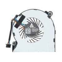 HP Elitebook 720 820 G1 G2 CPU fan