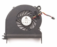 HP Envy 14-1214tx 14-2002tx left fan