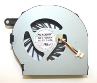 HP Compaq G62-A, G62-B G72 CQ72 CPU fan