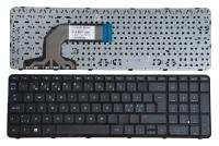 HP Pavilion 15-E 15-N 15-T klaviatuur