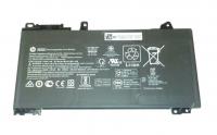 HP ProBook 430 440 450 aku RE03XL