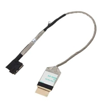 HP ProBook 4330s 4435s LCD cable