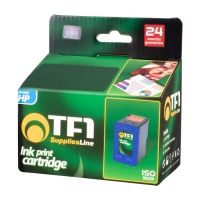 Ink pack TFO H-301C RXL 18ml (CH564E)