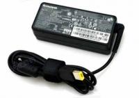 Lenovo laadija 20V 3.25A (65W) Slim tip