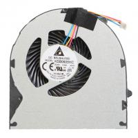 Lenovo Ideapad B570 Z570 V570 CPU ventilaator