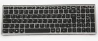 Lenovo G50 Z50 B70 klaviatuur