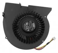 Lenovo IdeaPad Y510P CPU ventilaator