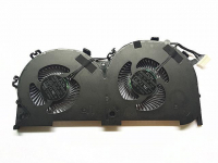 Lenovo Ideapad 700-15ISK ventilaator