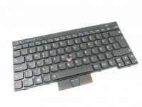 Lenovo ThinkPad T430 W530 X230 klaviatuur