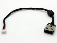 Lenovo ThinkPad T440 toitepesa