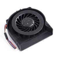 Lenovo Thinkpad X200 X201 ventilaator