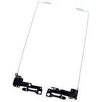 Lenovo V130-15IKB V330-15IGM ekraani hinged
