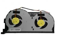 Lenovo Ideapad Y50-70 ventilaator