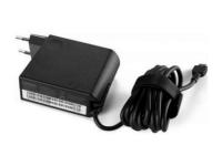 Lenovo laadija 20V 2.25A 45W USB-C