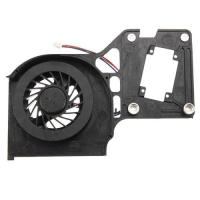 Lenovo Thinkpad R500 R61 ventilaator