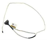 Lenovo Ideapad G50-30 Z50-45 Z50-70 LCD kaabel