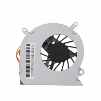 MSI GE60 MS-16GA ventilaator