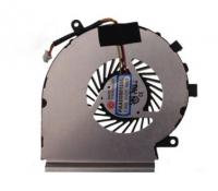 MSI GE62 GE72 PE60 GL62 GP62 CPU ventilaator