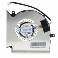 MSI GE75 GP75 GE63 GP63 GPU ventilaator