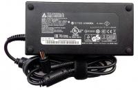 MSI GT72 laadija 19.5V 11.8A 230W