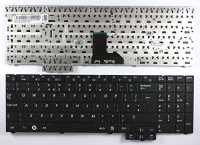 Samsung NP-R530 NP-R620 RV510 S3510 E352 klaviatuur