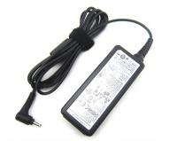 Samsung laadija 19V 2.1A (40W) AD-4019P
