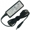 Samsung laadija 19V 2.1A (40W)