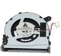 Samsung NP530U3C, NP540U3C CPU ventilaator