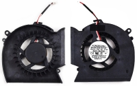 Samsung R525 R530 RV510 cooling fan