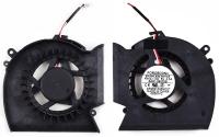 Samsung R525 R530 RV510 ventilaator