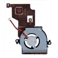 Samsung NF108 NF110 NF210 NF310 ventilaator