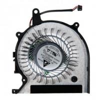Sony Vaio Pro13 SVP13 SVP132 SVP13A CPU fan