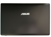 Asus K55 X55 LCD back cover