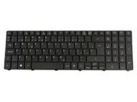 Acer Aspire 5551 5745 7745 keyboard
