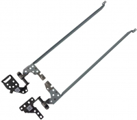 Acer Aspire A515-41G A515-51 series LCD hinges