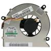 Acer Aspire 5520, 5315, 7720, 7520 ventilaator