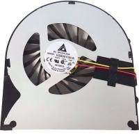 Acer Aspire 7741ZG 7741 CPU fan