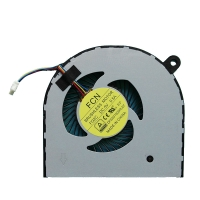 Acer Aspire Nitro VN7-591G GPU ventilaator
