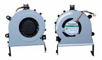 Acer Aspire 4745 4820T 4553 ventilaator