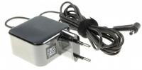Asus VivoBook laadija 19V 1.75A 33W