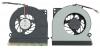 Asus A52 K52 N61 CPU ventilaator