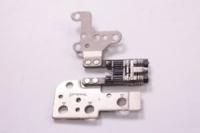 Asus Vivobook Flip 14 TP401NA-1A LCD hinge (left)