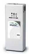 WiMAX kliendiseade Alvarion Breezemax CPE 3.5GHz