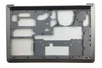 Dell Inspiron 15 5547 5548 bottom case