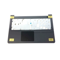 Dell Inspiron 15 5547 5548 palmrest