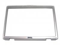 Dell Inspiron 1525 1526 ekraani liist