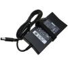 Dell laadija 19.5V 4.62A (90W) slim 0J62H3 adapter