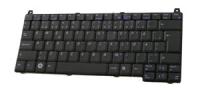 Dell Vostro 1310 1510 klaviatuur 0T405D