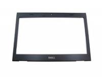 Dell Vostro 3450 ekraani liist