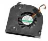 Dell D820, D830 D531, M65, Precision M4300 CPU fan